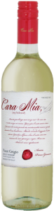 Cara-Mia-pinot-grigio-bottle_red-top