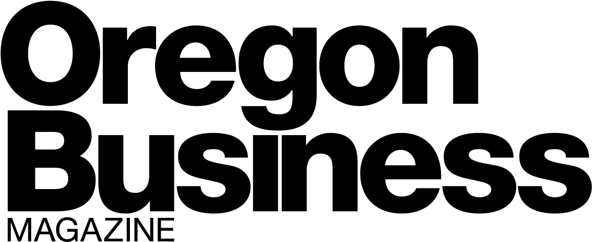 Oregon Business Mag