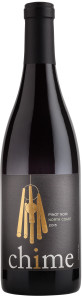 Chime_Pinot_Noir_NorthCoast_2015