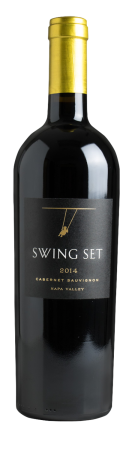 SwingSet_Bottle